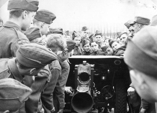 army-gun-1958